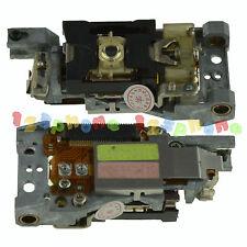 GENUINE OPTICAL LASER LENS KHS-400R FOR SONY PLAYSTATION 2 PS2 #VH45