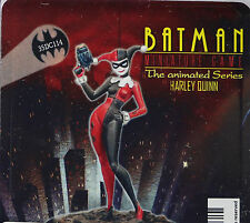 Batman Miniature Game: Animated Series: Harley Quinn New
