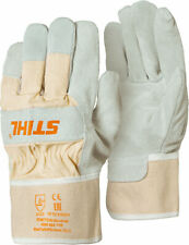 More details for stihl function gloves universal