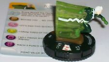 QUICKSILVER #078 #78 Wolverine and the X-Men Marvel Heroclix