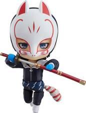 Persona5 der Animation Yusuke Kitagawa Phantom Thief Nendoroid Figur