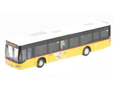 Faller 974569 - Bus-System Mercedes Citaro PTT - Spur N - NEU