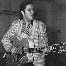 Elvis Presley   FRIDGE MAGNET 133----see my other Elvis items in my shop