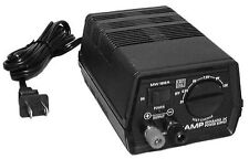 Philmore MW122A Multi-Voltage Regulated DC Power Supply
