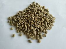 Honduras SHG EP FT RFA Coffee Beans For Home Roasting