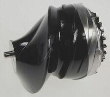 Panasonic JD31-153 - Coclea ricambio originale estrattori MJ-L500