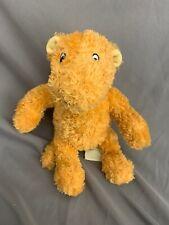 "Disney Classic Winnie The Pooh Bear Plush 10"" C1"