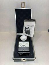 Myron 532 M1 Conductivity Meter