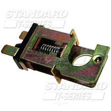Brake Light Switch-TTR Standard SLS95T