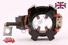Motor de Arranque Nuevo Escobillas Caja Ford Tourneo Transit Vi 2.0 2.4 Tdci Di
