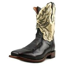 Dan Post Cowboy, Western Boots for Men