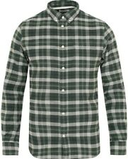 Norse Projects Anton Check Flannel XL