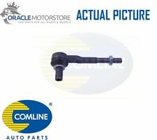 NEW COMLINE FRONT OUTER TRACK ROD END RACK END GENUINE OE QUALITY CTR3124