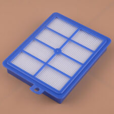 Hepa Filter H12 H13 For Electrolux Harmony Oxygen Oxygen3 Ultra Silencer Series