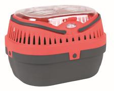 Trixie Cage Transport Pico 23 × 16 × 17 cm pour Rongeurs - Coloris aléatoire