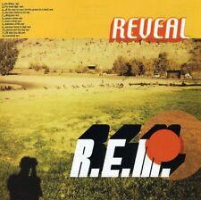 R.E.M. - Reveal [New CD]