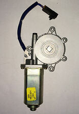 WINDOW LIFT MOTOR (NEW JIDECO) fits: INFINITI G20 I30 J30 QX4