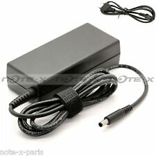 19,5V / 2,31A / 45W Netzteil für Mini Notebook & Ultrabook DELL PA-1450-66D1