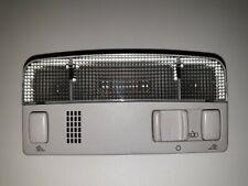 Vw Transporter T5, Caddy 2K, Passat, Golf Mk4 Front Interior Light - Genuine 010