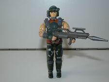 1987 GI JOE BF2000 DODGER v1 100% COMPLETE C9 - HASBRO