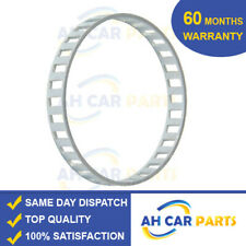 FOR JAGUAR X-TYPE 2.0 / 2.2 / 2.5 / 3.0 ABS RELUCTOR RING REAR- SAR 433
