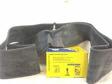 Camera D'aria moto 18 x 2.75 - 3.00 - 90/90 - 80/100 MICHELIN