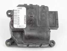 07-12 Dodge Nitro Jeep Liberty A/C Heater Actuator Factory Mopar New Actuator