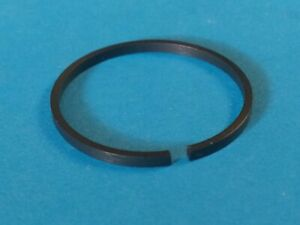 LASER 62 / 75 / 90 / 120V / 150V / 180V MODEL ENGINE PISTON RING . Reproduction