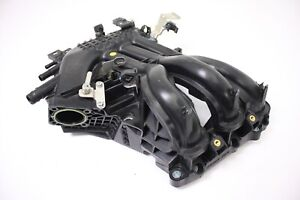 Smart Car Fortwo Passion Pure (2008-2015) OEM Intake Manifold 1320160532