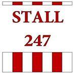 STALL 247