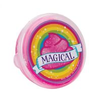 Slime Pink Magical Unicorn Poop Mystical & Sparkly