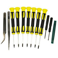 12 in 1 Screwdriver Repair Tool For Samsung , Nokia , Motorola, Blackberry, HTC