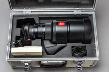 Leica Apo Telyt R 1:2.8/280mm TOP!