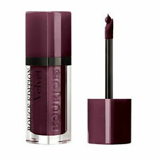 Bourjois Rouge Edition Velvet Lipgloss 25 BERRY CHIC MATTE FINISH