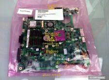 Ersatzteil: Packard Bell HERA C MAINBOARD Easynote MH35 MH36, 7435970000, NEUW.