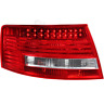 LED Rückleuchte Heckleuchte links für Audi A6 4F Limousine Bj. 04-08