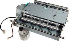 HP CM8050 ML1000 Zone-8 GT2 SVC Conveyor CC687-67025 CC687-60089