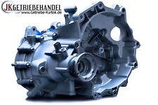 Getriebe - Polo 9N Ibiza Fabia Roomster JHL LVA 1,6 Benzin 77kW 105PS 5-GANG