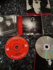 Bob Dylan Live 1966. The Bootleg Series Vol.4. The Royal Albert Hall Concert 2CD
