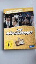 Die Märchenbraut (2009)