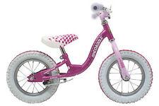 Raleigh Fahrräder für Mädchen