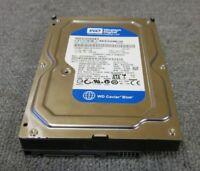 """Western Digital WD3200AAKX-083CA1 Blue 320GB 7200RPM 16MB 3.5"""" ATA-600 HDD"""