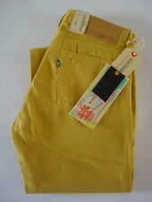 LEVI'S MADE AND CRAFTED Slim Jeans - W 29 / L 34 - Outstanding - LVC - BNWT