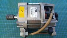 Genuine ASKO Washing Machine Motor  W6441 W6551 #8063734