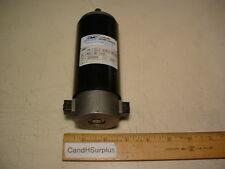 Cleveland Machine PM field servo motor #MH2130-144H