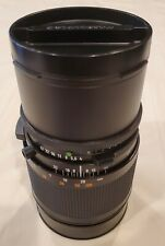 Hasselblad ZEISS Sonnar T 180mm f/4 CF Lens - Excellent Condition