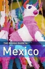 O'Neill, Zora, Whitfield, Paul, Jacobs, Daniel, Fisher, John, The Rough Guide to