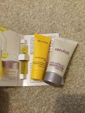 Lifting/Firming Anti-Ageing DECLÉOR Dry Skin