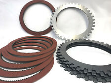 C5 Super Pack Clutch Rebuild Kit 1999 Up for Allison 1000 2000 2400