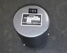 Boonton Radio Corp Inductor 2.5-7 MHz - New old Stock - Free Shipping in USA  #2